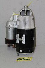 Anlasser Chevrolet 4.3 V6 5.0 V8 Starter 336-1847 88863068 AC Delco
