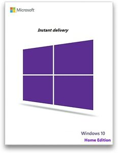 Instant-Windows-10-Home-32-64bit-Genuine-Key-Product-Code-Win-10-Home