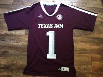 replica college football jerseys