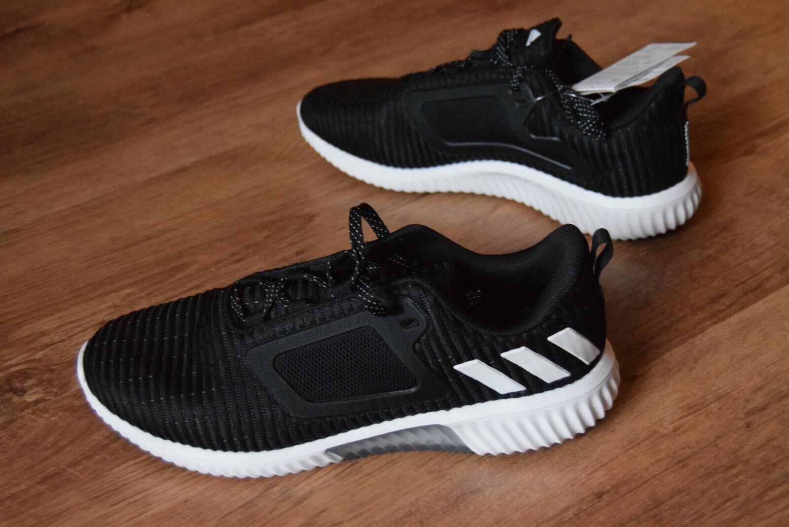 Adidas Climacool M 45 46 Cm7405 Clima Cool Cc1 cc 1