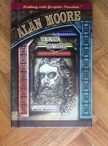 ALAN-MOORE-ON-HIS-WORK-AND-CAREER-NEAR-MINT-G22