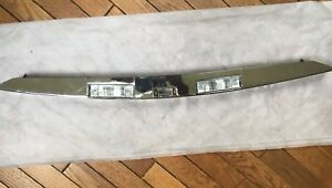 License-Molding-Rear-w-Lamps-for-Chevrolet-Cruze-2011-2016-95270503