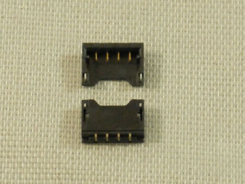 Fan Connector for Macbook A1342 A1278 A1286 A1297 A1260 A1226 A1261 A1229 A1181