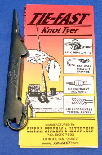 vendus tie-presque Tie-presque noeud de fermes instructions vidéo-Link top-seller 1200