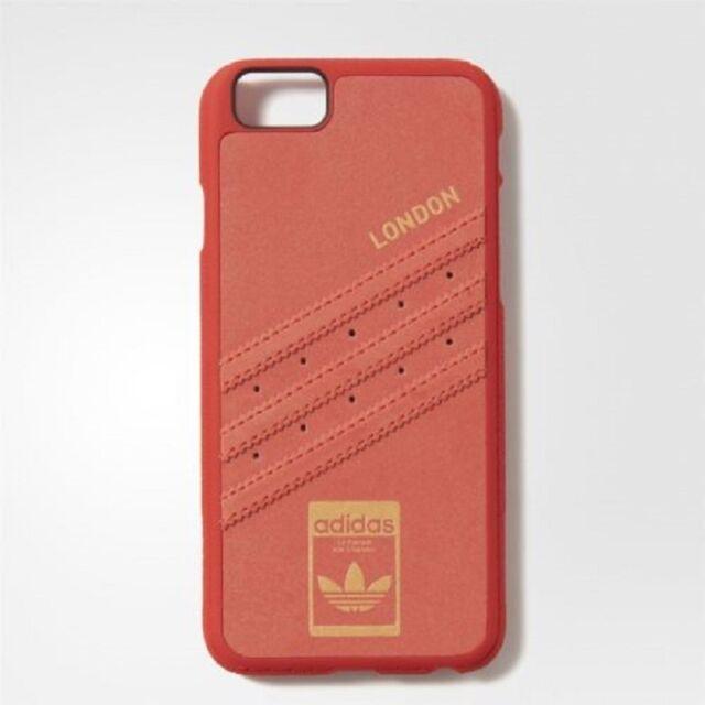 finest selection cea22 000b4 Adidas Original City Series Case - Case for iPhone 6 Hard case