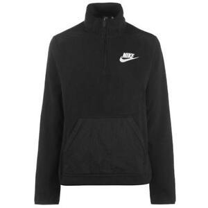 super cute order details for Details zu Nike Jacke Damenjacke Damen Jacket Mantel Polar L XL Neu 2189