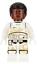 Star-Wars-Minifigures-obi-wan-darth-vader-Jedi-Ahsoka-yoda-Skywalker-han-solo thumbnail 133