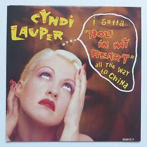 CYNDI-LAUPER-I-gotta-hole-in-my-heart-EPC-652813-7-CB111-rrr