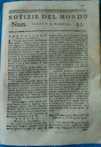 1779-NOTIZIE-DEL-MONDO-GUERRA-D-039-INDIPENDENZA-AMERICANA-PIRATI-E-CORSARI-INGLESI