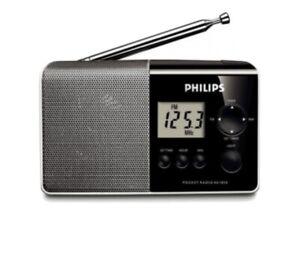 Philips-Radio-Portatil-AM-FM-Digital-Negro-AE1850-00