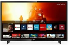 "PHILIPS 32PFS6805/12 32"" ULTRA SLIM HDR 1080P FULL HD SMART LED FREEVIEW TV WIFI"