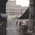 Portal by Deardorf Peterson Group (CD, Apr-2004, Origin Records)