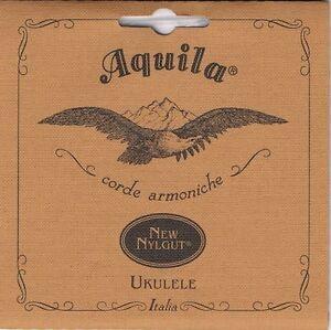 Aquila-USA-Aquila-Tenor-Ukulele-Strings