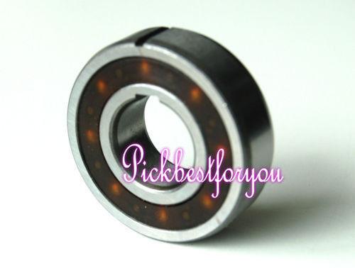 5Pcs CSK15PP One Way Bearing 15*35*11mm Dual Keyway 15 x 35 x 11mm #M4332 QL