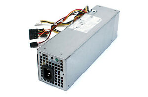 DELL H240AS-00