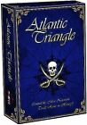 Atlantic Triangle Board Game by Mindwarrior Games 2010 -