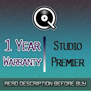 Qobuz-Studio-Premier-1-Year-Warranty-Studio-HiFi-Quality-Read-Description