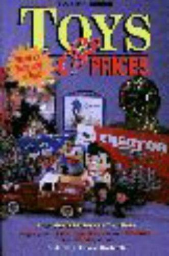 1998 Toys And Prices 1997 Trade Paperback Revised Edition For Sale Online Ebay