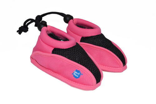 Splash About Baby Soft Sole Beach Shoes