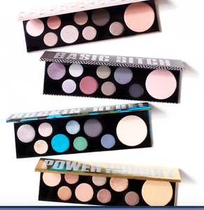 Mac new spring summer 2018 limited edition girls eye shadow palettes image is loading mac new spring summer 2018 limited edition girls thecheapjerseys Image collections