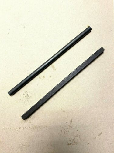 16 and 20mm Section Mild Steel Solid Round//Square Bar 12
