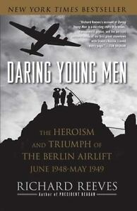Daring-Young-Men-The-Heroism-and-Triumph-of-The-Berlin-Airlift-June-1948-May-19