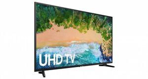 Samsung-43-034-Class-4K-2160P-Smart-LED-TV-UN43NU6900B