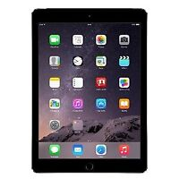 Apple iPad Air 2 Tablet / eReader