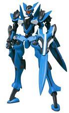 "BANDAI THE ROBOT SPIRITS GNX-Y903VW ""BRAVE"" (COMMANDER TEST TYPE)JAPAN F/S S2780"
