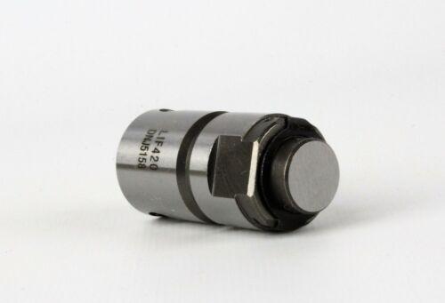 Engine Valve Lifter DNJ LIF420