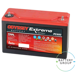 ODYSSEY-PC950-RACING-30-Battery-12V-34ah-950-Cranking-Amps-Extreme-30
