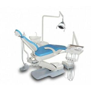 2 OPs / 3 OPs /4 OPs / Dental Clinic For Sale - -$30,000 OFF Brand new Dental Equipment Package Toronto (GTA) Preview