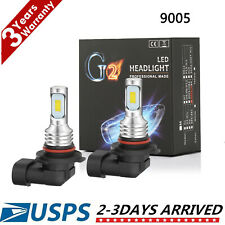 10x Quartz Bulb lamp P15D-25-3 12V 35//35W Motorbike Motorcycle Dual Light 35W x2