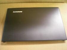 Lenovo Ideapad U300s Genuine Upper Lid Cabinet   FREE DELIVERY   DL