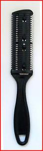 Pet-Hair-Thinning-Razor-Comb-Dog-Cat-Fur-Cutting-Brush-Animal-Hairdressing-Tool