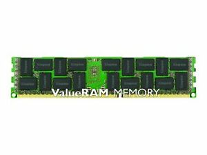 Kingston-ValueRAM-DDR3-16GB-DIMM-a-240-pin-1333-MHz-PC3-10600-CL9-1-5V