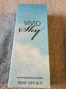vivid sky perfume price