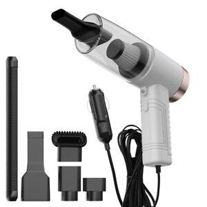 Car-Portable-Vacuum-Cleaners-Handheld-Wet-Dry-3in1-Multinfunctional-Brush-Tools