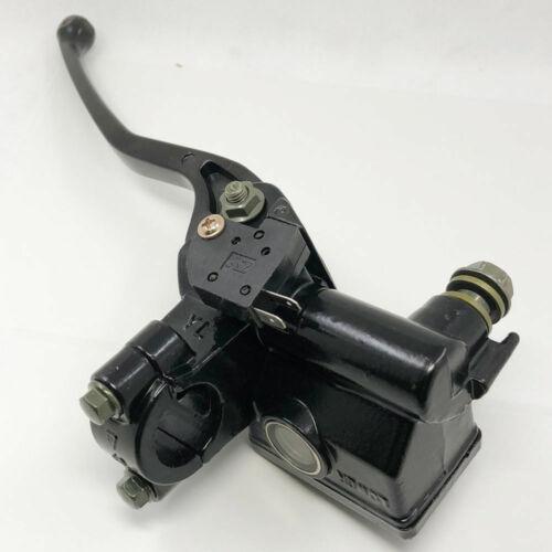 22mm BRAKE MASTER CYL /& CLUTCH HONDA CX500 CB750 FT500 GL500 VTX GOLDWING