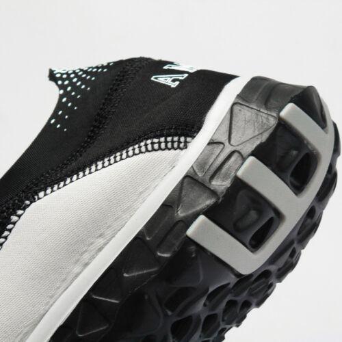 US 10.5 12 Men/'s Lightweight Aqua Water Shoes Beach Sneakers Sports Walking Gym