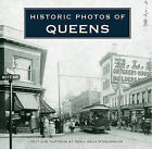 Historic Photos of Queens by Turner Publishing Company (Hardback, 2010)