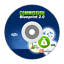 Commission-Blueprint-V2-Advance-Video-Training-with-resell-rights thumbnail 7