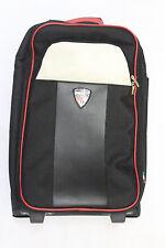 Ducati Corse Koffer Kabinen Trolley / Reisekoffer cabin trolley luggage baggage