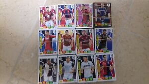 ADRENALYN-CALCIATORI-2019-2020-SET-COMPLETO-469-CARDS-tutte-le-plus