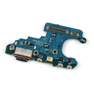 USB-Charging-Port-Dock-Flex-Cable-N970U-N9700-for-Samsung-Galaxy-Note10-N970U