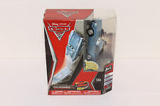 NEW Cars 2 Finn McMissile Zero Gravity Air Hogs R/C Disney Pixar Drives on Walls