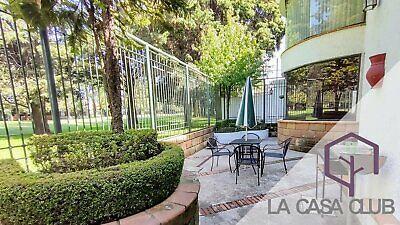 Hermosa Casa en Venta en Club de Golf San Carlos