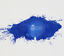 Pigmento-Polvo-De-Mica-Cosmetico-Para-Jabon-Bano-Bombas-velas-de-cera-de-soja-Sombra-de-ojos miniatura 101