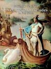 Richard Wagner: Overtures And Preludes by Richard Wagner (Paperback, 1996)