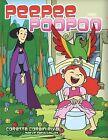Peepee Poopoo by CORETTA CORBIN-RIVAL (Paperback, 2013)
